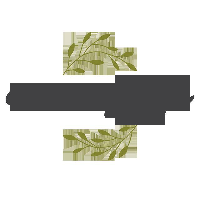 Eats My Life